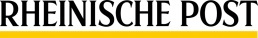 Logo Rheinische Post
