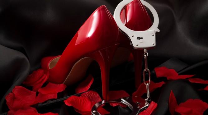 Titelbild zu »Was hat mich zum Erfolg gebracht? – Teil 14: Was ich von einer Prostituierten lernte«
