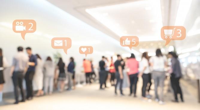 Titelbild zu »Meine 52 besten Tipps für dein starkes Unternehmen 2021 – Tipp 8: Networking 2021: Regeln & Tipps fürs Netzwerken unter neuen Rahmenbedingungen«