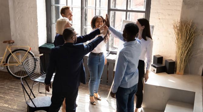 Titelbild zu »Meine 52 besten Tipps für dein starkes Unternehmen 2021 – Tipp 23: Versprochen ist versprochen …«
